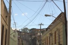 20111117 Santiago de Cuba (2)