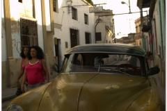 20111117 Santiago de Cuba (21)