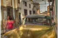 20111117 Santiago de Cuba (21)hdr