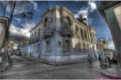 20111117 Santiago de Cuba (26)_7)_8)_tonemapped