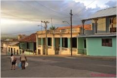 20111117 Santiago de Cuba (30)