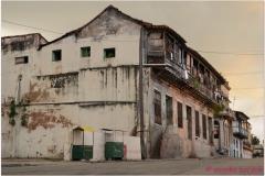 20111117 Santiago de Cuba (31)
