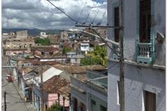 20111117 Santiago de Cuba (7)