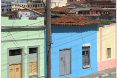 20111117 Santiago de Cuba (9)