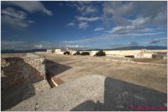 20111118 Santiago de Cuba (105)