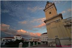 20111118 Santiago de Cuba (155)