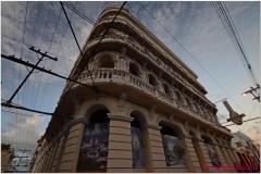 20111118 Santiago de Cuba (165)