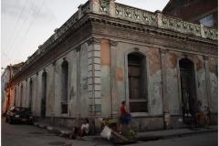 20111118 Santiago de Cuba (166)b