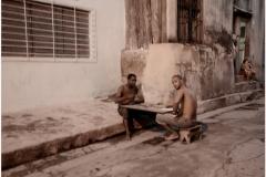 20111118 Santiago de Cuba (167)b