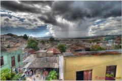 20111118 Santiago de Cuba (18)hdr