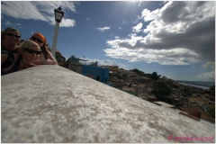 20111118 Santiago de Cuba (24)