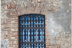 20111118 Santiago de Cuba (37)