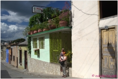 20111118 Santiago de Cuba (7)