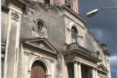 20111118 Santiago de Cuba (8)