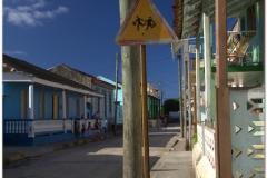 20111119 Baracoa (11)