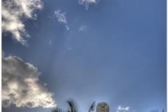 20111119 Baracoa (117)hdr