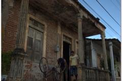 20111119 Baracoa (119)