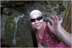 20111119 Baracoa (61)
