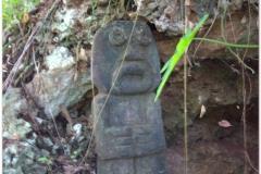 20111119 Baracoa (78)