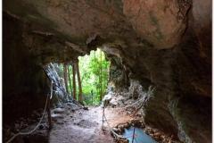 20111119 Baracoa (92)