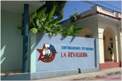20111120 Baracoa-Maguana (1)