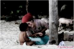 20111120 Baracoa-Maguana (116)