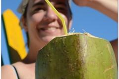 20111120 Baracoa-Maguana (46)