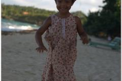 20111120 Baracoa-Maguana (82)