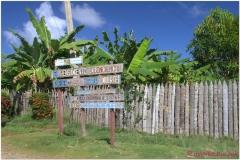 20111121 Baracoa-Maguana (12)