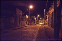 20111121 Baracoa-Maguana (52)
