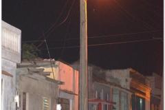 20111121 Baracoa-Maguana (55)