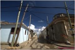20111122 Baracoa (11)