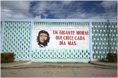 20111122 Baracoa (13)