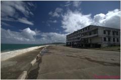 20111122 Baracoa (15)