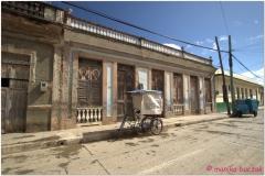 20111122 Baracoa (4)