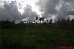 20111122 Baracoa (41)
