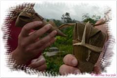 20111122 Baracoa (43)