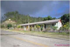 20111122 Baracoa (44)