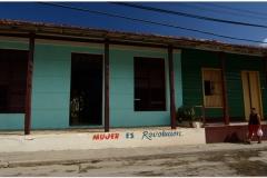 20111122 Baracoa (6)
