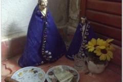 20111123 Kuba Camaguey (124)