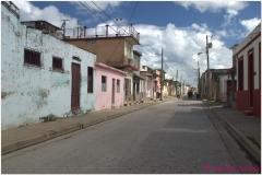 20111123 Kuba Camaguey (143)