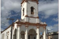20111123 Kuba Camaguey (147)