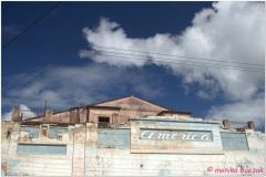20111123 Kuba Camaguey (148)
