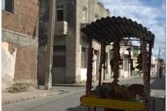 20111123 Kuba Camaguey (149)