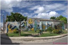 20111123 Kuba Camaguey (151)
