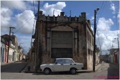 20111123 Kuba Camaguey (152)