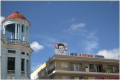 20111123 Kuba Camaguey (161)