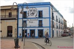 20111123 Kuba Camaguey (170)