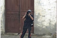 20111123 Kuba Camaguey (178)