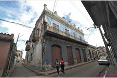 20111123 Kuba Camaguey (182)
